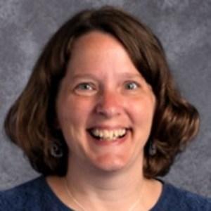 Angela Homan's Profile Photo