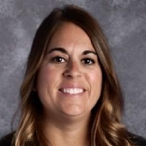 Kelly Shouse's Profile Photo