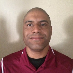 Jerron Jordan's Profile Photo