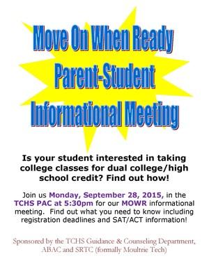 Parent meeting announcement 2015-page-001.jpg