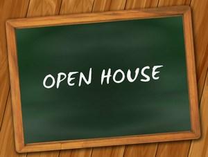 open-house-1.jpg