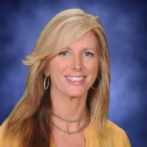 Deborah Kubiak's Profile Photo