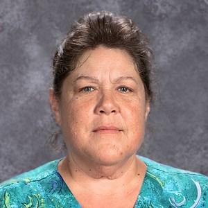 Cheryl Weiland's Profile Photo