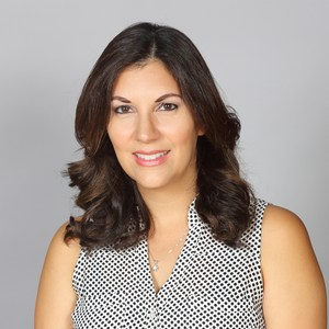 Carla Kiladjian's Profile Photo