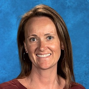 Ms.  Essman - Principal`s profile picture