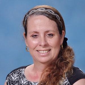 Pamela Casco's Profile Photo