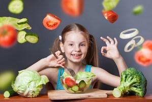 girl-with-lots-of-vegetales.jpg