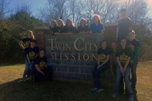 Twin City Sign.JPG