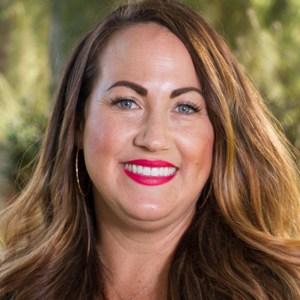 Amanda Vavao's Profile Photo
