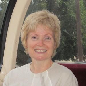 Donna Foss's Profile Photo