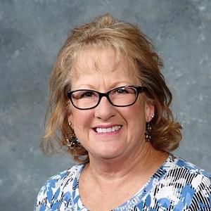 Barbara Glosson's Profile Photo