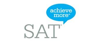 SAT : Achieve More
