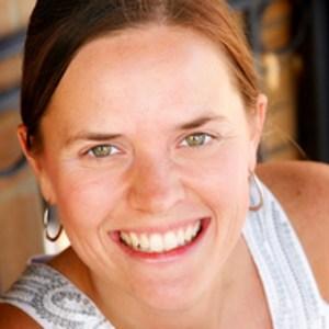 Erin Cooper's Profile Photo