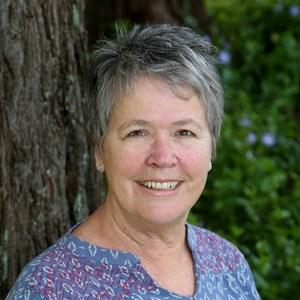 Catherine Stroud's Profile Photo