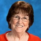 Sharon Peterson's Profile Photo