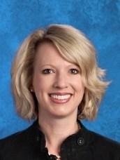 Dr. Lindi Metcalf