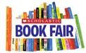 OMS Book Fair