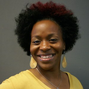 Mrs. DeShonda  Smith`s profile picture