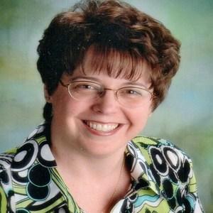 Denise Latoche's Profile Photo