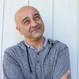 Babak Mobasseri's Profile Photo
