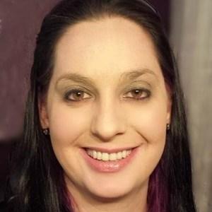 Alyssa Kabonic's Profile Photo