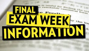final Exam week information.jpg