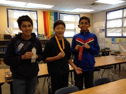 geo bee winners.JPG