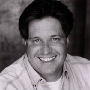 Scott Petri's Profile Photo