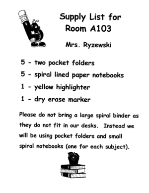 Ryzewski Supply List.png