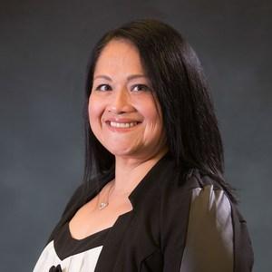 Rosie Ayala's Profile Photo