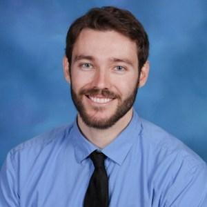 Brian Smith's Profile Photo