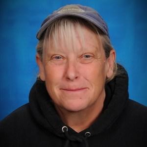 Shirley Nowack's Profile Photo