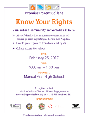 FLYER 2-25-17.png