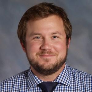 Michael Omlin's Profile Photo
