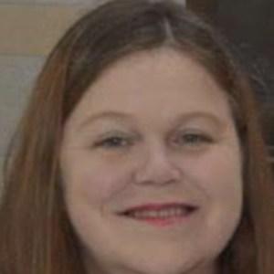Brenda Castleman's Profile Photo