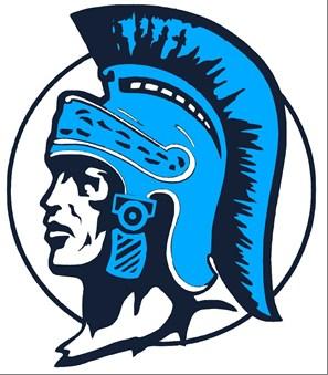 Saugus Logo