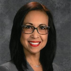 Connie Harris's Profile Photo