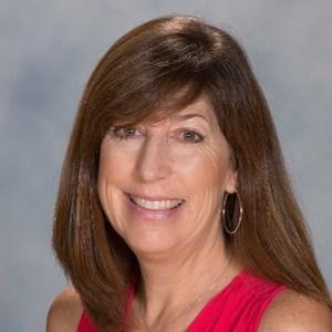 Lisa Garceau's Profile Photo