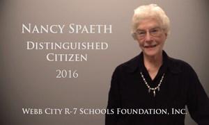 Nancy Spaeth for website.jpg
