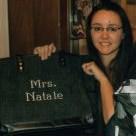 Ashley Natale's Profile Photo