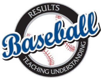 THE RESULTS BASEBALL ORGANIZATION IS HOSTING SEVERAL SHOWCASE BASEBALL EVENTS AT FRANKLIN RANCH Thumbnail Image