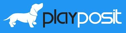 PlayPosit.com