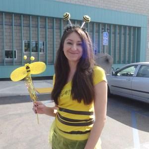 Jeanette Hernandez's Profile Photo