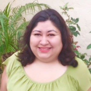 Aracely Pañeda's Profile Photo