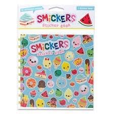 smickers books.jpg