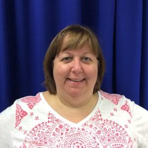 Kara Carroll's Profile Photo