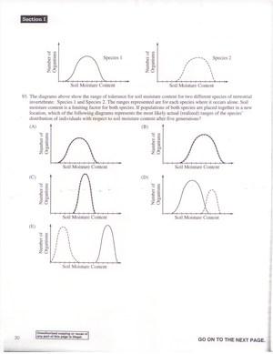 Q 93.jpg