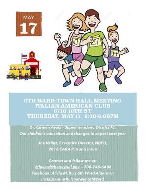 Town Hall Meeting 5_17_18.jpg