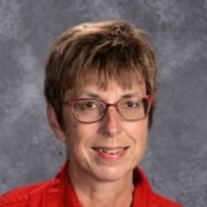 Laurie Locke's Profile Photo
