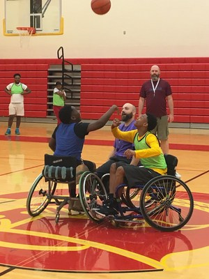 wheelchair basketball-1.jpg